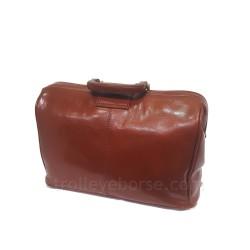 "Rains Zaino Nero 13"" Laptop Articolo 1213 MSN Bag"
