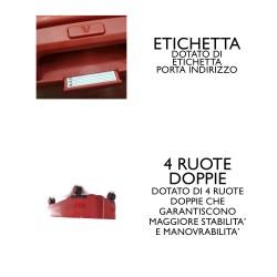 Superga 2750 COTU Classic Colore Verde Sneaker Unisex green capulet olive