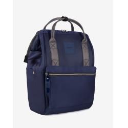 Extro Venice BAGpack Blu Navy (Medium) Ed. Limitata