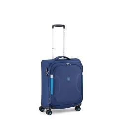 Trolley Cabina Roncato City Break 414623 Blu RyanAir