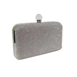 Ynot Borsa Mini Bag Tracollina Roma Pretty K-300
