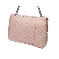 PashBag Portafoglio Donna Bohemian Vibe 5858 Amelie Pash Bag Atelier Du Sac