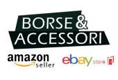 Borse & Accessori
